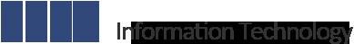 BODA Logo